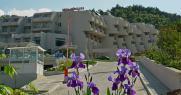 Хотел Панорама Сандански СПА Пакети, Сандански