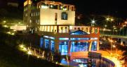 Хотел Медите, Сандански