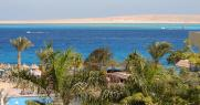 Почивка в Египет - Хургада 2020 - Курорт ЕЛ ГУНА, Египет