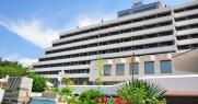 Хотели в Сандански, България
