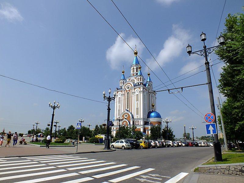 Резултат с изображение за провинциални (областни) съвети в русия