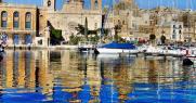 Майски празници в Малта 2015 - полет от София, Малта