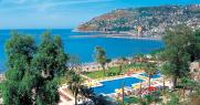 Почивки в Анталия Курорт АЛАНИЯ Лято 2020 - ПРОМОЦИЯ, Турция