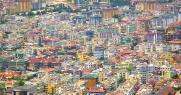 Ранни записвания за Почивки в Лара - Кунду  Анталия 2015, Турция