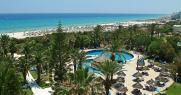 Ранни записвания за Майски празници в Тунис, Тунис