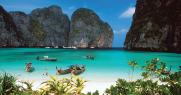 Почивка на Остров Пукет Март 2019, ПРОМОЦИЯ, Тайланд