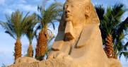 Last Minute Промоции за Почивки в Хургада Пролет 2015, Египет