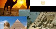 Почивка в ЕГИПЕТ, Хургада - Пролет 2019  ПРОМОЦИЯ, Египет
