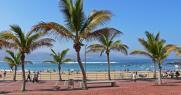 Почивки на Остров ТЕНЕРИФЕ Есен 2021 - чартърна програма, Испания