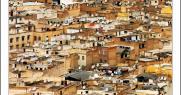 Екскурзия до Имперските градове на Мароко, Мароко