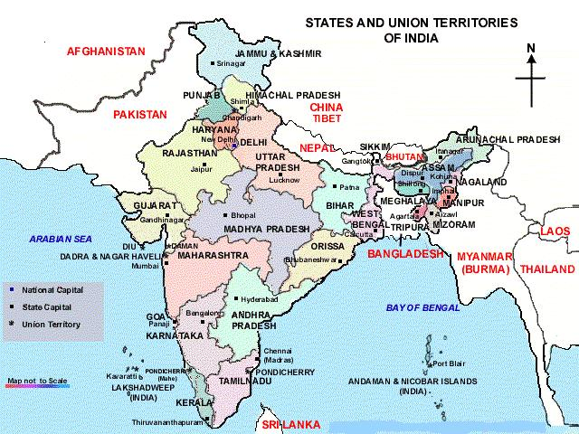 creating states in india good or India will need to be more proactive and explicit in defining what package of benefits its citizens are entitled to, perhaps by creating appropriate priority-setting institutions india's prime minister manmohan singh and other high-level officials have pledged to encourage public support for health by increasing gdp spending from roughly 10% to 25.