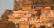 Почивка на Остров Сардиния 2016 в Castelsardo Resort 4*, Италия