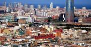 Златна Испания в Барселона и Коста Брава ЕСЕН 2014, Испания