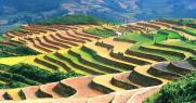 Виетнамски Импресии Ханой–Са Па–Хой Ан–Хюе–Хо Ши Мин, Виетнам