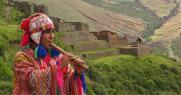 Екскурзия до Перу - Свещената земя на Инките Април 2014, Перу, Еквадор и Боливия