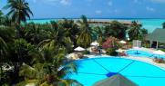 Почивка в Малдиви 2021 и 2022 -  Чартърна програма, Малдиви