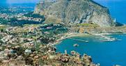 ЛУКС почивка на Остров Сицилия 2015 в Хотел Acacia Resort 4* LUX, Италия