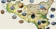 Нова година 2020 в Катания, Сицилия - ПРОМОЦИЯ, Италия
