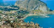 Почивки в Сицилия 2019 Antares 4* Premium Летояни, Италия