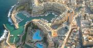 Нова година в Малта 2020 - с Чартърен полет, Малта