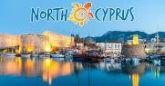 Почивка в Северен Кипър Пролет и Лято 2017, Кипър