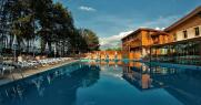 Хотели във Велинград, България