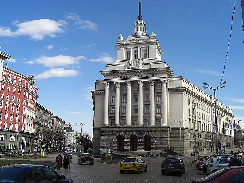 One Day Tours from Sofia