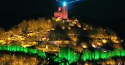 Tour to Veliko Tarnovo -  the Second Bulgarian Kingdom capital