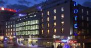 Anel Hotel, Sofia