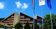 SPA Hotel Select, Velingrad