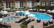 Park Hotel Pirin, Sandanski