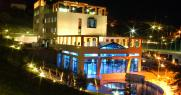 Medite SPA Hotel, Sandanski
