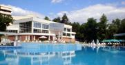 Hissar SPA Hotel, Hissar