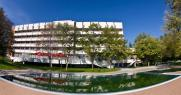 Sana Space Hotel, Hissar