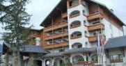 Bansko Hotel, Bansko Ski Resort