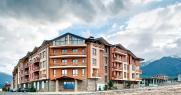 Green Wood Hotel, Bansko Ski Resort