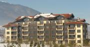 Terra Complex ex White Fir Hotel Resort, Bansko Ski Resort