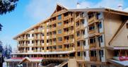 Iceberg Hotel, Borovets Ski Resort