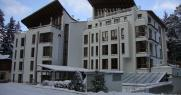 Radina's Way SPA Hotel, Borovets Ski Resort