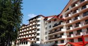Pamporovo Hotel, Pamporovo Ski Resort