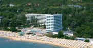 Mirage Hotel, Sunny Day Resort
