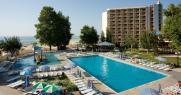 Kaliakra Superior Hotel, Albena Resort