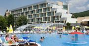 Ralitsa Superior Hotel, Albena Resort