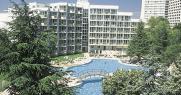 Laguna Garden Hotel, Albena Resort