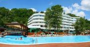 Arabela Beach Hotel, Albena Resort