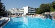 Althea Hotel, Albena Resort