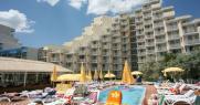 Mura Hotel, Albena Resort