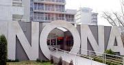 Nona Hotel, Albena Resort