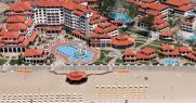 Royal Palace Helena Park Hotel, Sunny Beach Resort