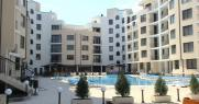 Hotel Avalon Complex, Sunny Beach Resort